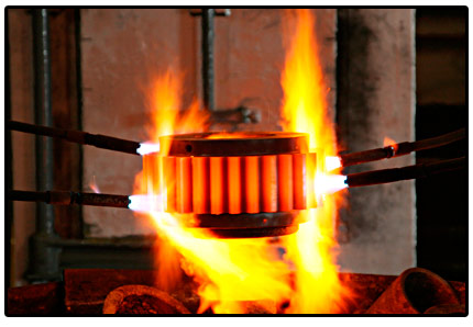 Videos furthermore Forum viewtopic as well Products gepe2 likewise 78479 also Services. on induction furnace